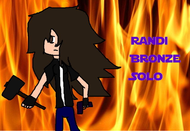 File:Randi Bronze Solo (New name and Design).png