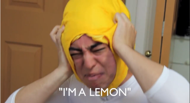 File:Im a lemon by mightypie9001-d6gp4xj.png