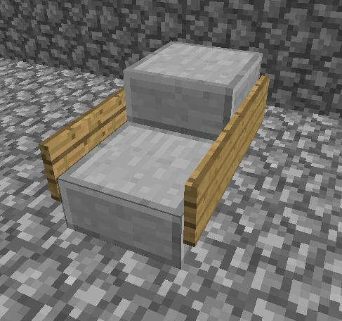 File:Miner's recliner.jpg