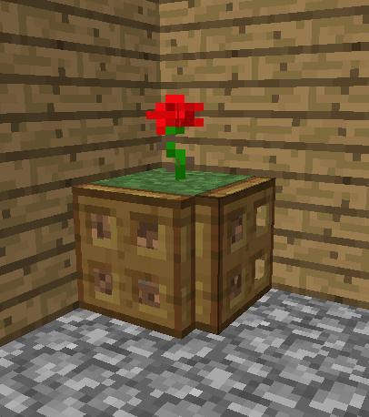 File:Plant pot.jpg