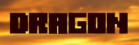 Dragon-Title