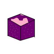 Irah block