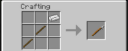 Silver - Copy