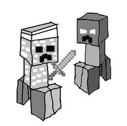 King Creeps - Copy