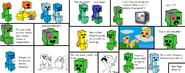 Comic III - Copy (3)