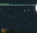 Hunters: Whispering Echoes