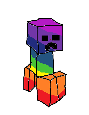 Rainbow's Sister - Copy