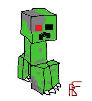 Creeper - Copy (7)