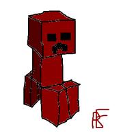 Creeper - Copy