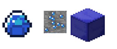 Sapphire 2