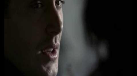 Supernatural - All Hell Breaks Loose