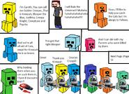 KAF comic - Copy (5)