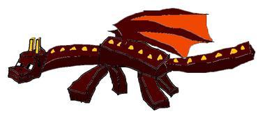 Dragon - Copy (4)