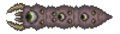 Thumbnail for version as of 02:17, November 8, 2013