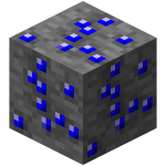 File:Sapphire Ore.png