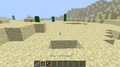 Thumbnail for version as of 22:43, December 22, 2013