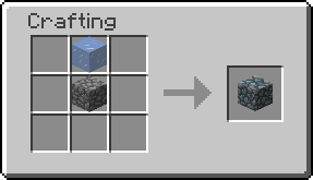 File:Ice Stone Crafting.png