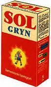 File:Solgyrn.jpg