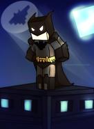 TheBat-Man3