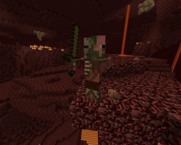 File:830px-Zombie Pigman.png