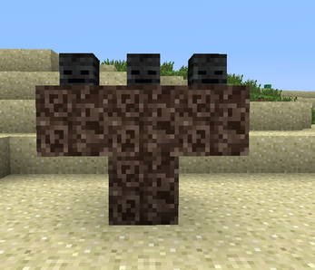 File:Wither summon.png