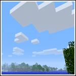 Cloud(icon) by KhuseleN