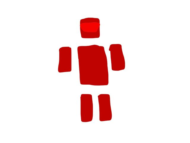 File:Red armor.jpeg