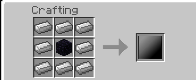 File:Obsiron Crafting Recipe2.png