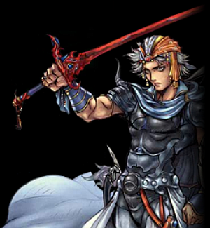 File:456352-firion large.png