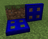 CobaltTrapdoorExample