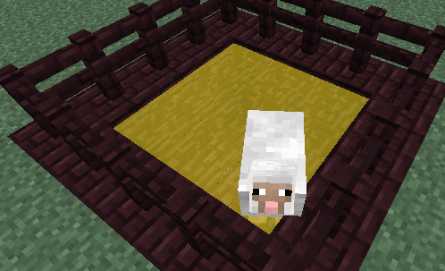 File:SheepAccident.png