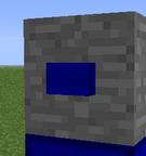 CobaltButtonExample