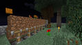 Thumbnail for version as of 19:59, April 13, 2014