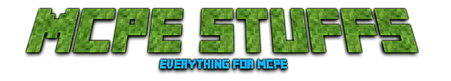 File:MCPE Stuffs.png