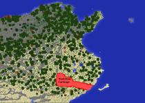 CarthageRegion