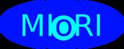 MIoRIlogo