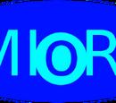 MIoRI (Madrid Institute of Research & Investigation)