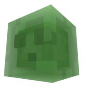 File:180px-Minecraft slime.png
