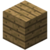 Oak Wood Planks