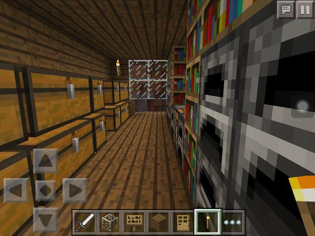 File:Mine build-0003.jpg