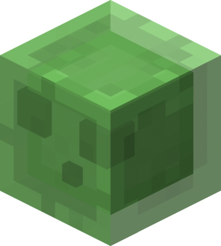 File:TheSlime.png