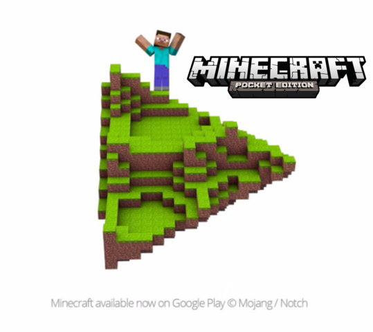 File:Minecraft Pocket Edition3.png
