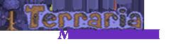 File:Terraria Mobile Wiki Logo.png