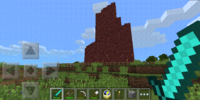 Nether Spire/Gallery