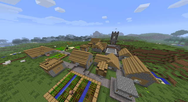 File:Npc-village-first.png