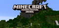 Thumbnail for version as of 17:20, May 30, 2015