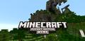 Thumbnail for version as of 17:23, May 30, 2015