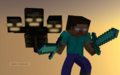 Thumbnail for version as of 00:56, June 8, 2014