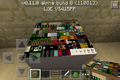 Thumbnail for version as of 23:53, April 29, 2015