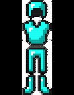 Diamondarmor